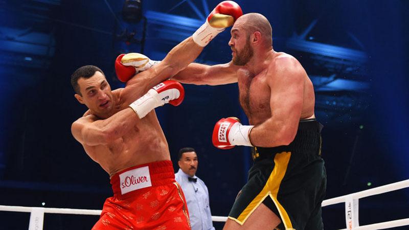 Wladimir-Klitschko-vs-Tyson-Fury1