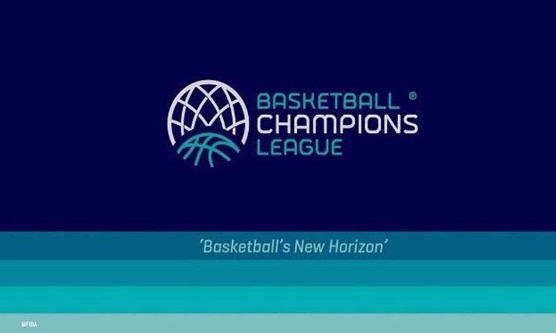 basket cl1