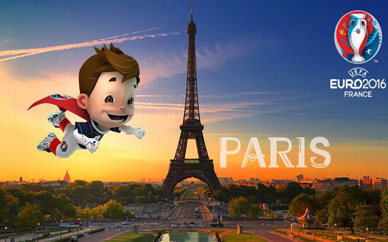 франција 2016-1