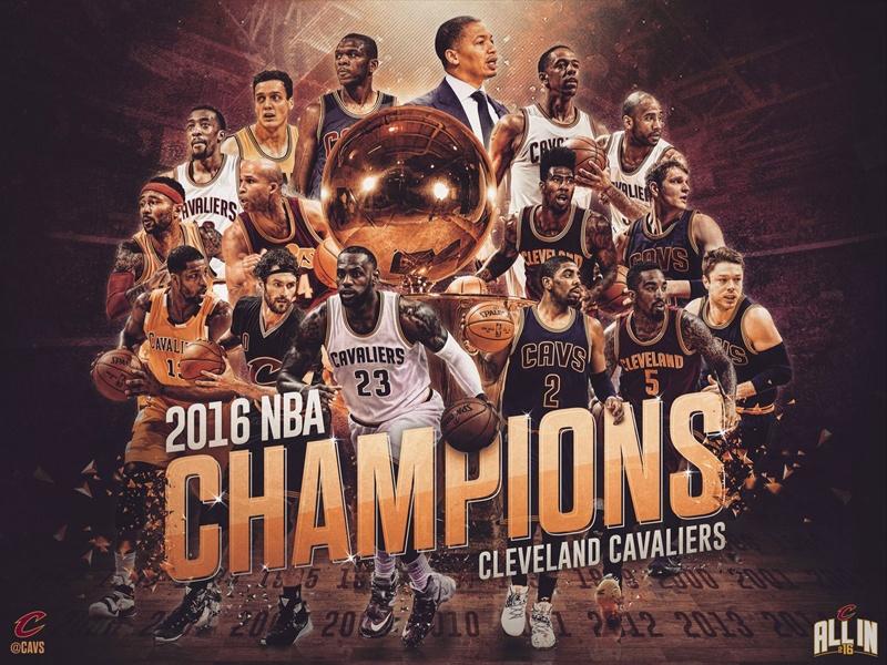 кливленд шампион3