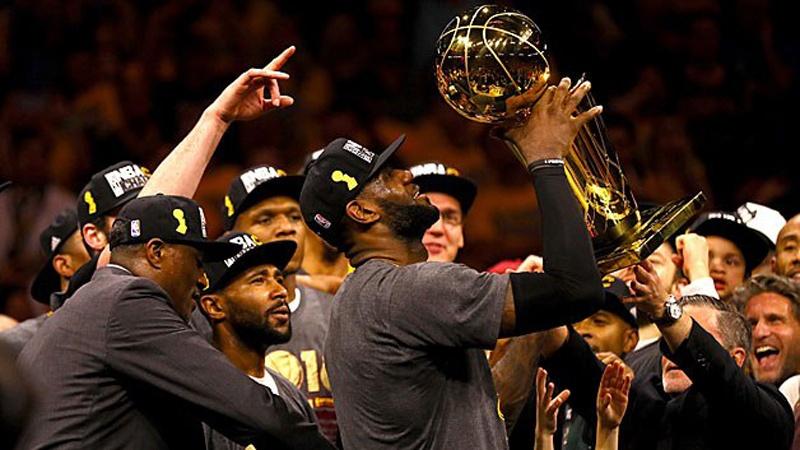 кливленд шампион7