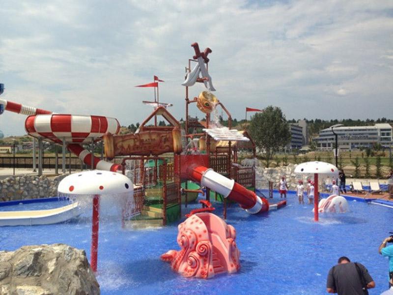 аква-парк2