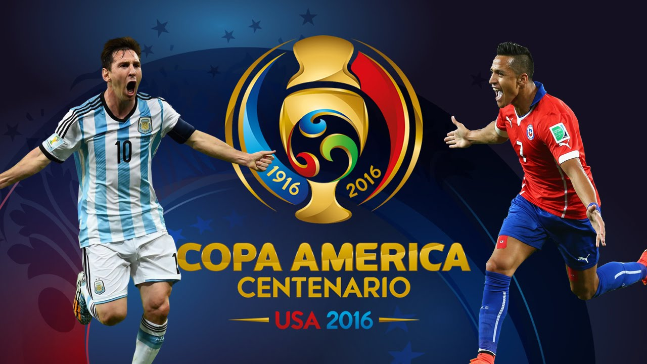 аргентина-чиле