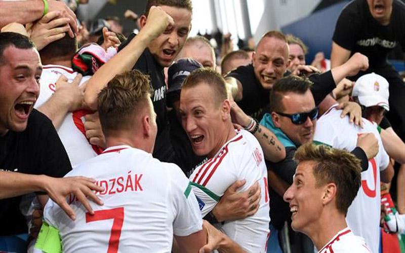австрија-унгарија