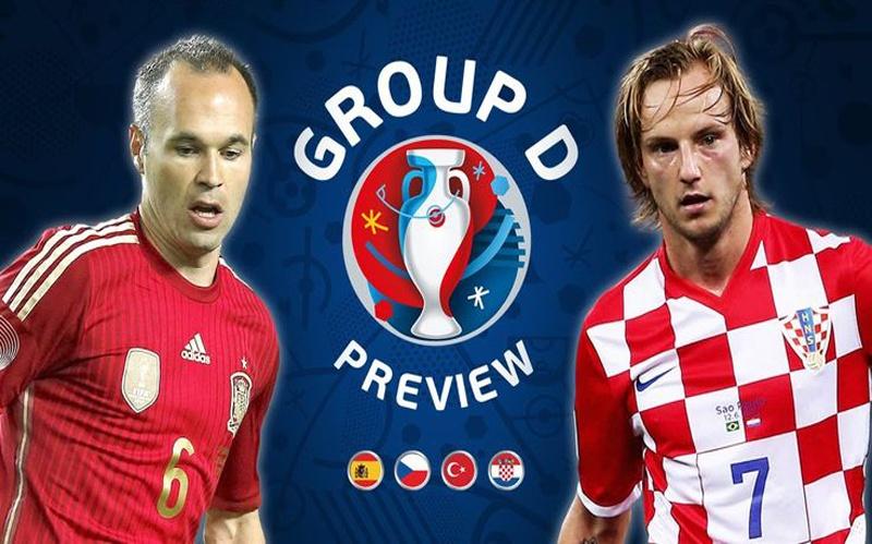 хрватска-шпанија