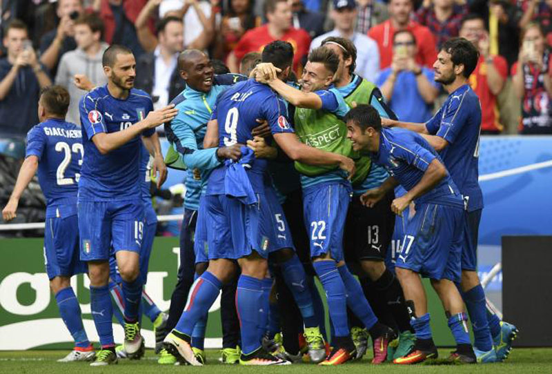 италија-шпанија1