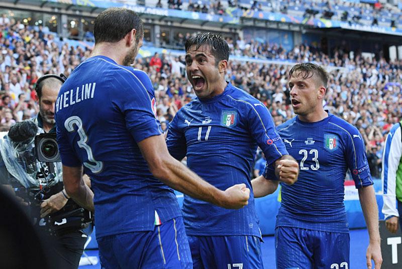италија-шпанија
