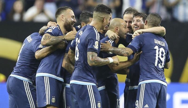 сад-аргентина1