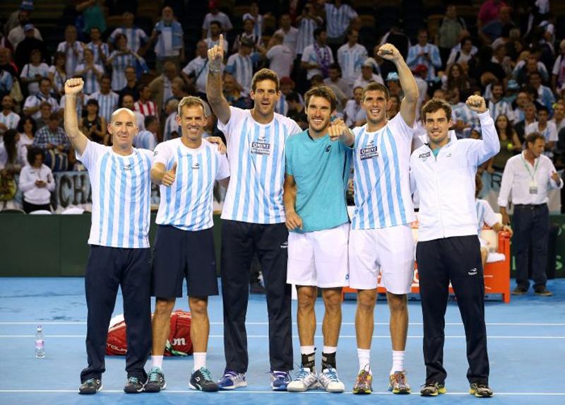 аргентина1