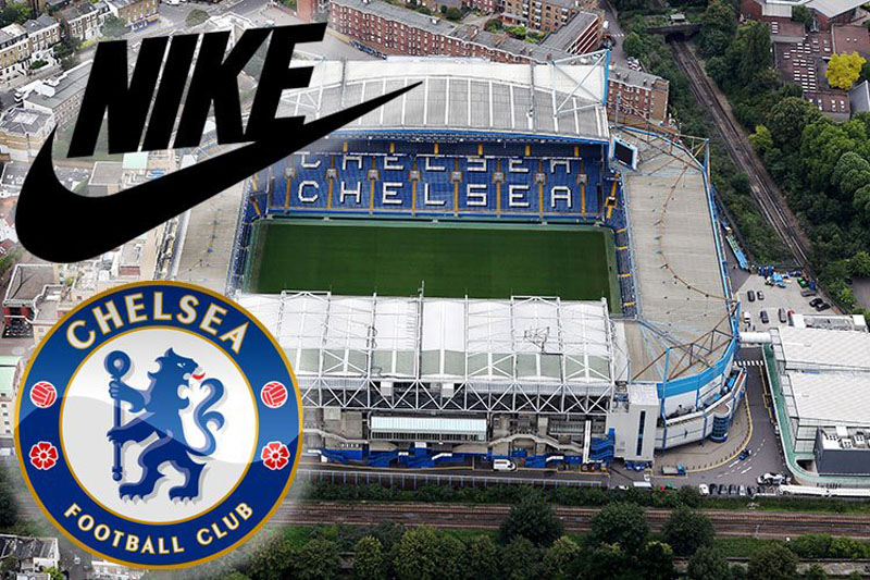 chelsea-nike_-preview