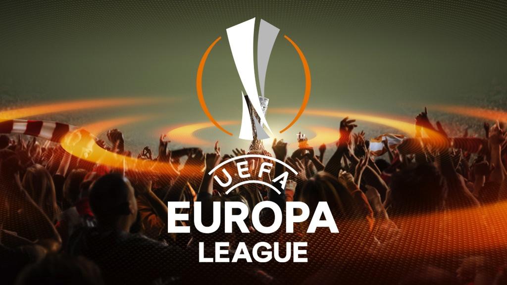 ЛЕ  Милан на мегдан со Арсенал во најголемиот дерби дуел од 1 8 финалето  видео фото